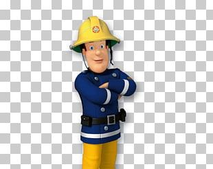 Su Douglas Fireman Sam Firefighter Character Children's Television Series PNG