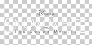 Baseball Cap Hat Logo The Walt Disney Company PNG