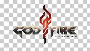 Godfire: Rise Of Prometheus Link Game Android Google Play PNG