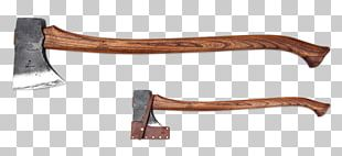 Hatchet Splitting Maul Axe Felling John Neeman Tools PNG