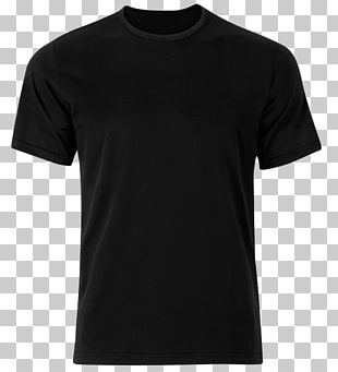 T-shirt Sleeve Top Clothing PNG