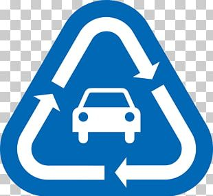Used Car Computer Icons Vehicle Car Rental PNG