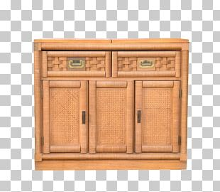 Buffets & Sideboards Chairish Furniture Drawer Cupboard PNG
