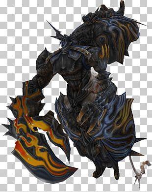 Final Fantasy XII: Revenant Wings Final Fantasy IV Final Fantasy VII PNG