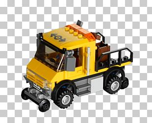 Lego Trains Rail Transport The Lego Group PNG