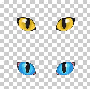 Cat's Eye Cat's Eye PNG