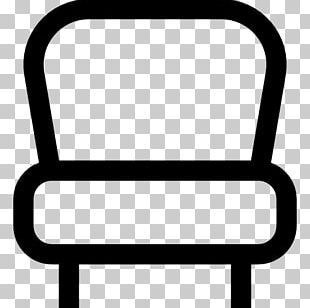 Chair Furniture Computer Icons Koltuk PNG