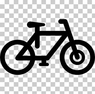City Bicycle Cycling Computer Icons Bike Rental PNG