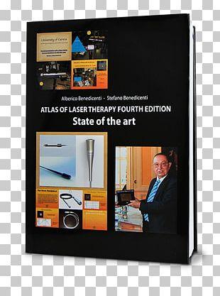 Dental Laser Dentistry Light Laser Therapy PNG