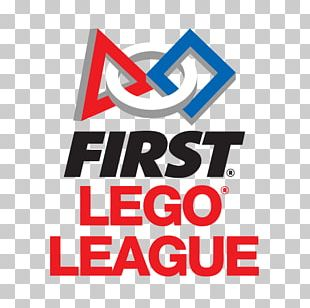 FIRST Lego League Jr. FIRST Robotics Competition FIRST Tech Challenge FIRST Championship PNG