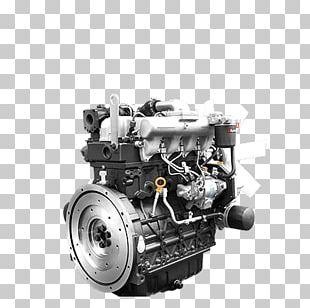 Galaxy Macau Engine Heavy Machinery Loader PNG