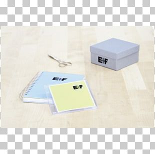Label Paper Herma Stationery Personal Computer PNG