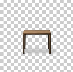 Table Furniture Cassina S.p.A. Couch PNG