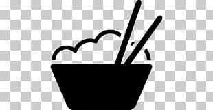Computer Icons Japanese Cuisine Bowl PNG