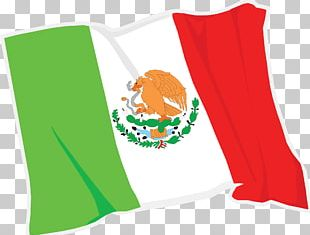 Flag Of Mexico Mexican Cuisine First Mexican Empire PNG