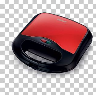 Pie Iron Home Appliance Sencor SHM 5330 Sencor Hand Mixer PNG
