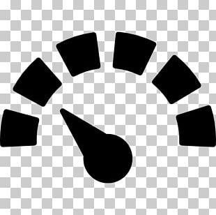 Car Speedometer Industry Service Line-Tec PNG