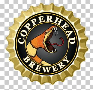 Copperhead Brewery Beer Brewing Grains & Malts India Pale Ale PNG