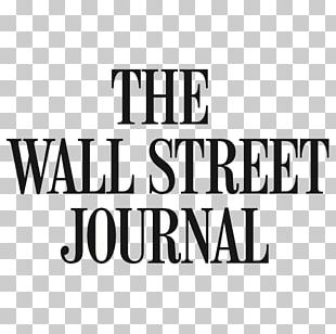 Logo The Wall Street Journal Brand Portable Network Graphics Font PNG