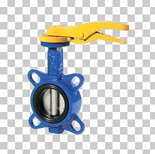 Butterfly Valve Flange Tap Pressione Nominale PNG