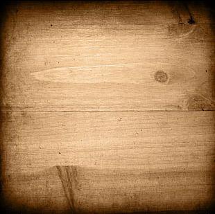 Paper Wood Shutterstock PNG