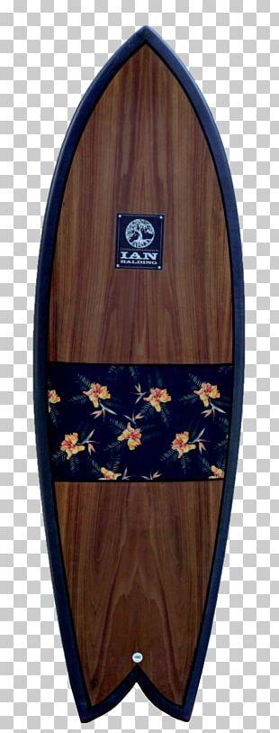 Surfboard Fins Longboard Shortboard Standup Paddleboarding PNG