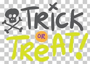 Trick-or-treating Wedding Invitation Halloween Graphic Design PNG