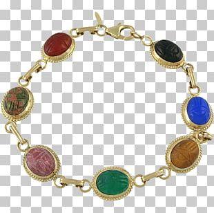 Turquoise Bracelet Body Jewellery Jewelry Design PNG