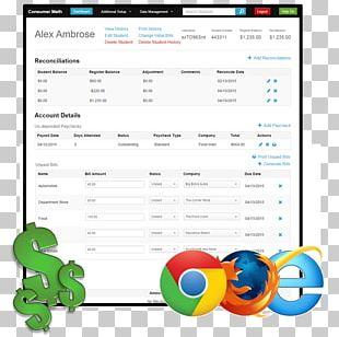 Web Browser Internet Computer Program Microsoft PNG