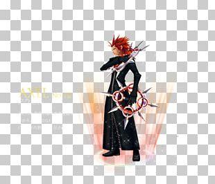 Kingdom Hearts III Kingdom Hearts 3D: Dream Drop Distance Kingdom Hearts 358/2 Days Kingdom Hearts: Chain Of Memories PNG