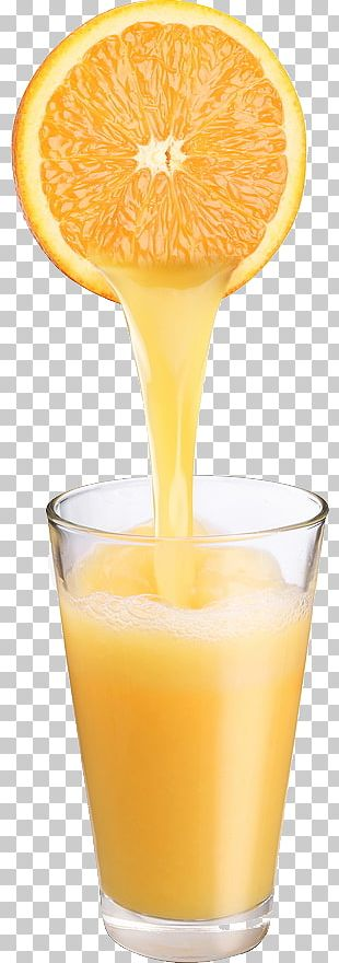 Orange Juice Orange Drink Fizzy Drinks Apple Juice PNG