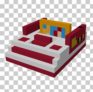Paper Model Nintendo Entertainment System PNG