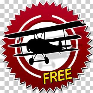 Sky Baron: War Of Planes FREE Airplane Survival Prison Escape V2 PNG