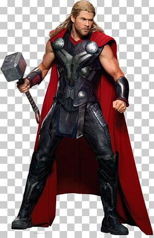 Thor Clint Barton Hulk Captain America Iron Man PNG