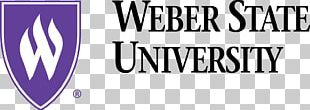 Weber State University Utah Valley University California State University PNG