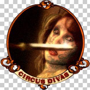 Circus Clown Circus Clown Pierrot PNG