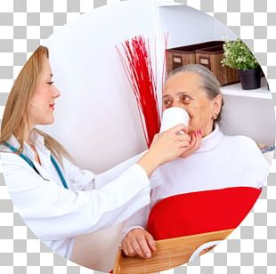 Home Care Service Health Care Aged Care Old Age Caregiver PNG