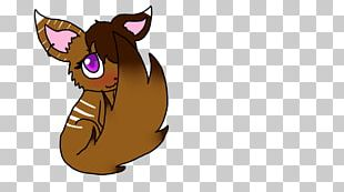 Horse Cat Mammal Dog Carnivora PNG
