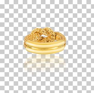 Wedding Ring Keçiören Anatolian High School Diamond Gold PNG