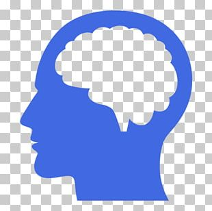 Computer Icons Mind Share Icon Learning PNG