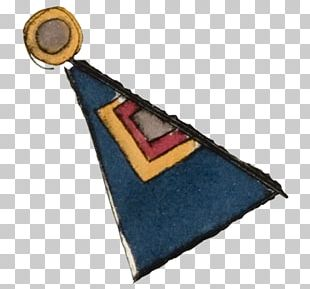 Hat Tricorne PNG