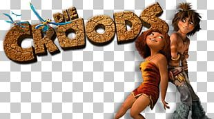 The Croods Fan Art 0 1 PNG