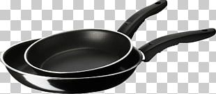 Frying Pan Cookware And Bakeware Non-stick Surface Cooking PNG
