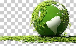 Serbia Natural Environment Environmental Protection Organization Nature PNG