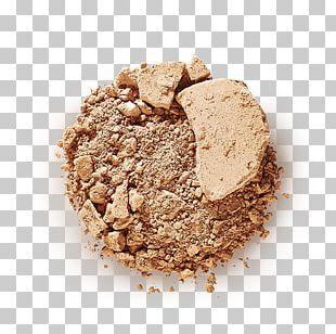 Make-up Dust Face Powder Skin PNG