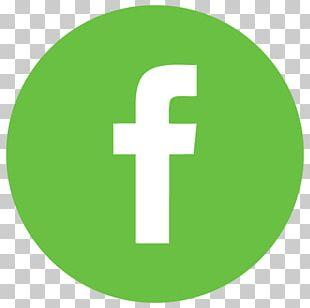 Social Media Computer Icons Facebook Social Networking Service Hamilton Organic PNG