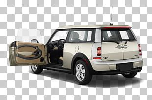 2012 MINI Cooper Clubman 2015 MINI Cooper Car 2010 MINI Cooper Clubman S PNG