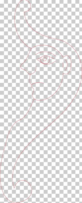 Angle Area Pattern PNG