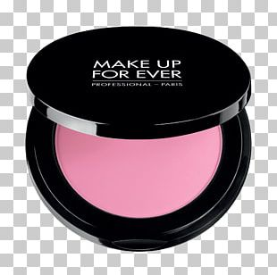 Rouge Cosmetics Face Powder Make Up For Ever Cream PNG