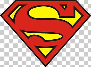 Superman Logo Clark Kent Green Arrow PNG